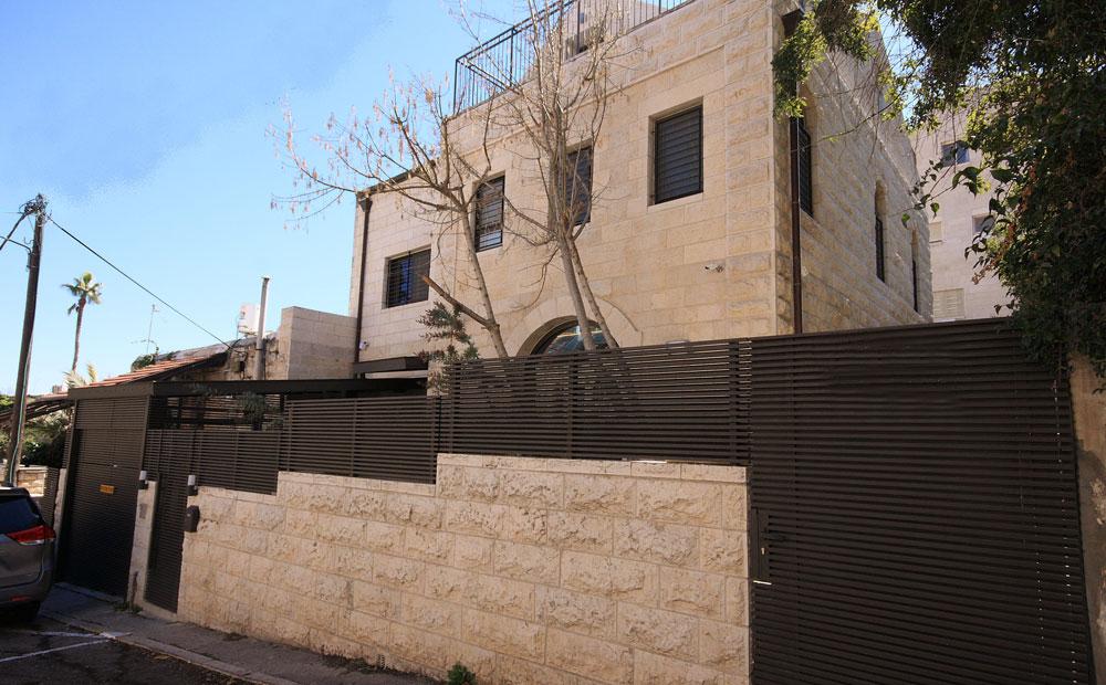 בית-ירושלמי-מעוצב