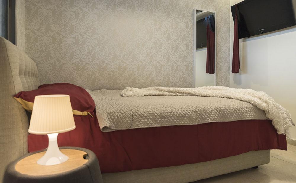 חדר-שינה-בעיצוב-צעיר