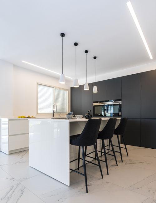 עיצוב דירות